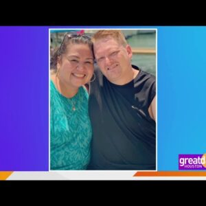 Dr. Pasha on Great Day Houston: How to Get Good Quality Sleep