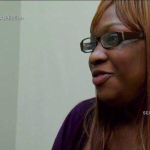 "Dr. Pasha on TLC's ""My Strange Addiction"""