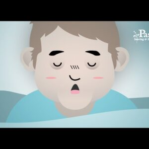 Final Scary Snoring Tales: Snorer | The Pasha Snoring & Sleep Center