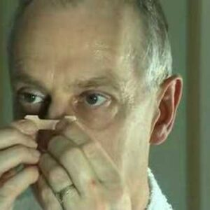 How To Apply Breathe Right Nasal Strips