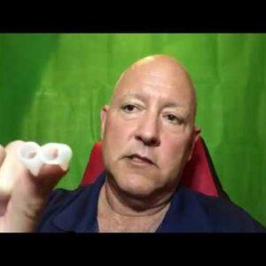 How to Use a Nasal Dilator