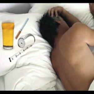 National Stop Snoring Week 2011 - Daybreak