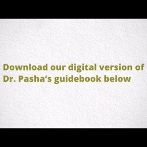 Patient Guide E-Book