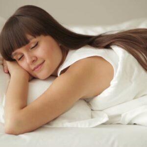 Sleep Apnea: 10 Warning Signs You Shouldn't Ignore