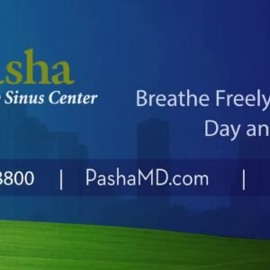 What is the relationship between allergies and asthma?
