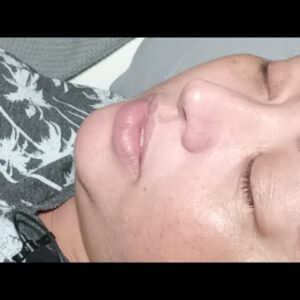 Snoring Mom Sleeping Series Surprise Surprise!!