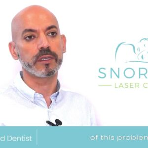 What are the factors that contribute to Snoring?